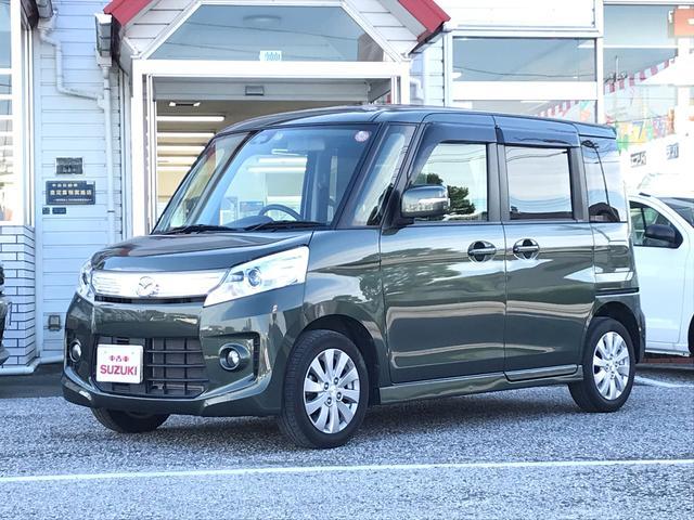マツダ XS 衝突軽減ブレーキ ワンオーナー 禁煙車
