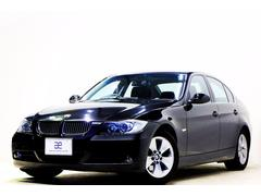 BMW 325i 16AW HIDライト パワーシート キーレス