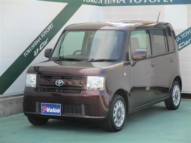 トヨタ X ETC フルセグTV