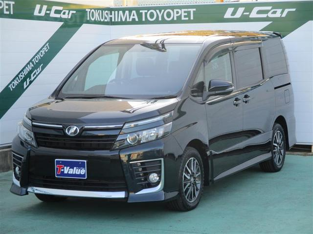 トヨタ ZS HDDナビ フルセグTV バックカメラ ETC