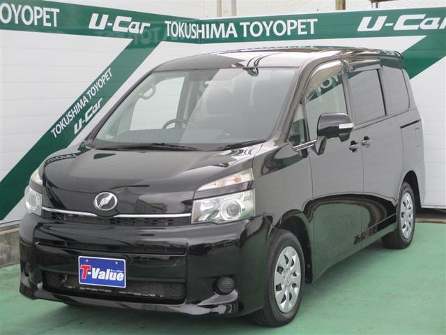 トヨタ X Lエディション メモリーナビ フルセグTV バックカメラ