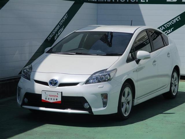 トヨタ Sツーリングセレクション メモリーナビ フルセグTV バックカメラ ETC