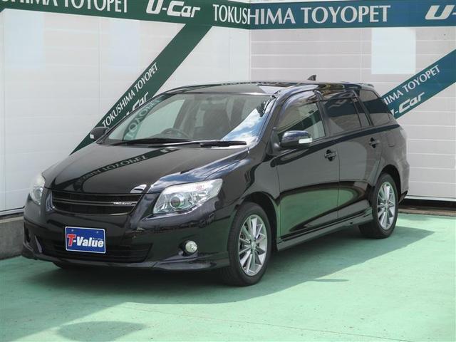 トヨタ S 202 フルセグTV ETC