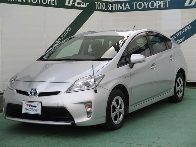トヨタ S HIDヘッドライト メモリーナビ