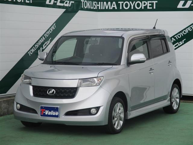 トヨタ Z エアロパッケージ フルエアロ HDDナビ フルセグTV
