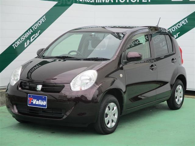トヨタ X クツロギ メモリーナビ ワンセグTV スマートキー
