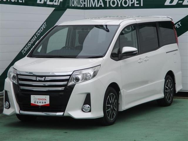 トヨタ Si メモリーナビ フルセグTV バックカメラ ETC
