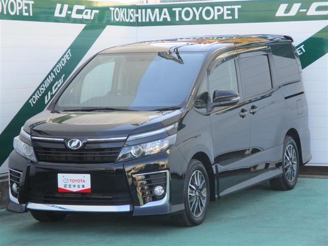 トヨタ ZS メモリーナビ フルセグTV バックカメラ ETC サンルーフ