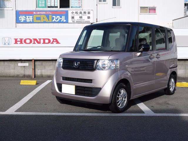 ホンダ ナビ TV ETC