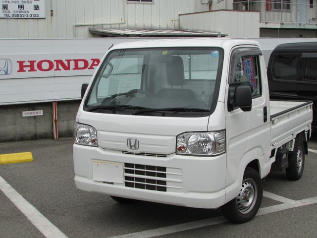 ホンダ SDX エアコン AT 荷台灯 軽自動車 660cc