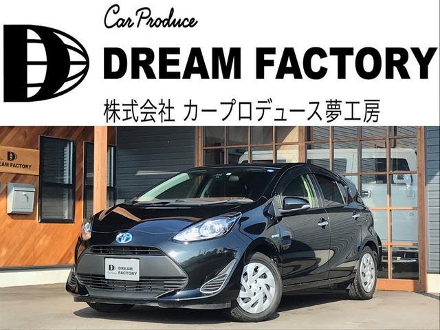 トヨタ Sスタイルブラック SDナビ バックカメラ ETC