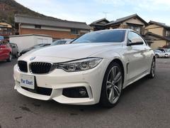 BMW428iクーペMスポーツアクティブクルーズコントロール地デジ