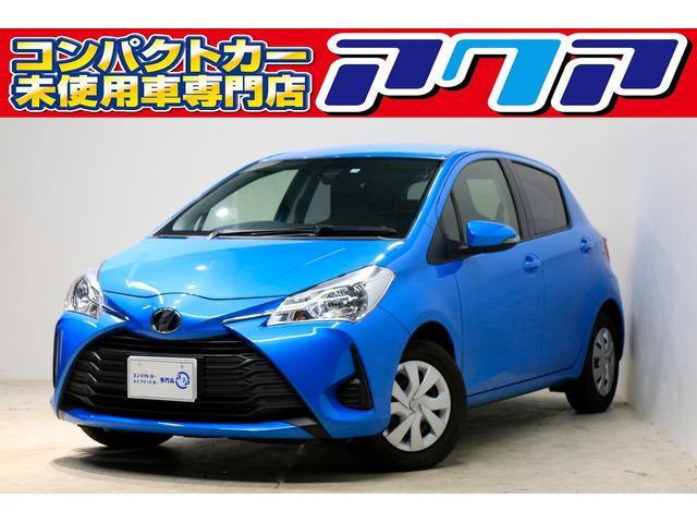 トヨタ F 自動ブレーキ Pスタート 自動ハイビーム
