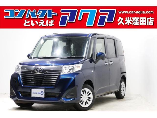 トヨタ X ナビ TV コンフォート ナビレディパッケージ