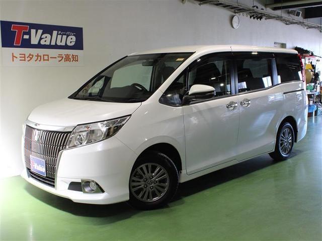 トヨタ Xi アルミホイール デュアルエアバッグ ABS