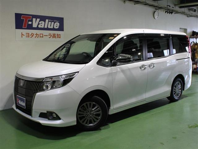 トヨタ Gi ブラックテーラード ETC クルーズコントロール