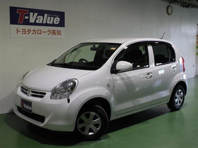 トヨタ X クツロギ スマートキ- メモリーナビ バックモニター