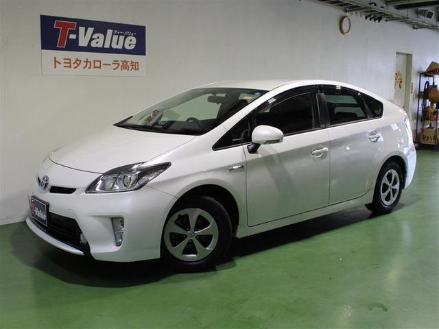トヨタ S フルセグTV メモリーナビ イモビライザー ETC