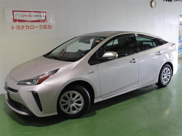 トヨタ S クルーズコントロール スマートキ イモビライザー CD