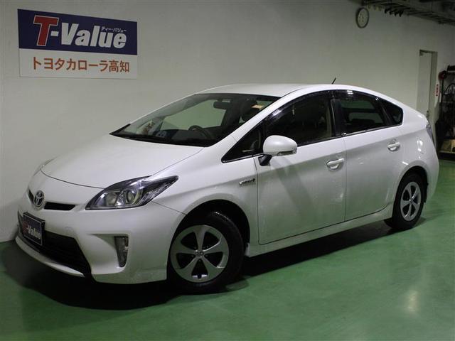 トヨタ S ETC スマートキ- メモリーナビ イモビライザー CD