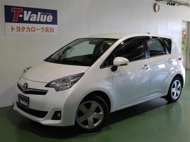 トヨタ G ETC スマートキ- クルーズコントロール HID ナビ