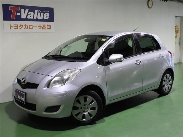 トヨタ U スマートキ- イモビライザー ETC