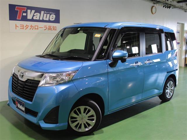 トヨタ G S メモリーナビ・フルセグ・スマートキ-・イモビライザー