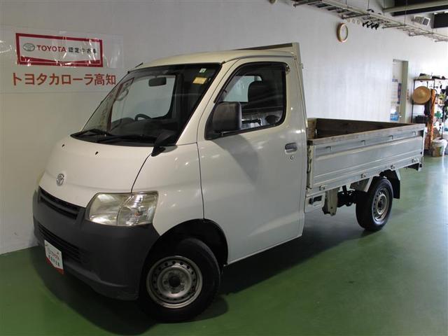 トヨタ タウンエーストラック DX ETC ABS エアバッグ パワステ フロントエアコン