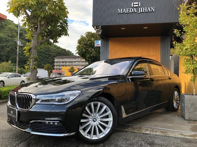 「BMW」「BMW」「セダン」「愛媛県」の中古車
