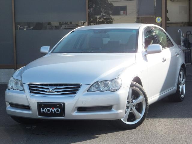トヨタ 250G Lpkg 買取直販 ウッドコンビハン HDDナビ