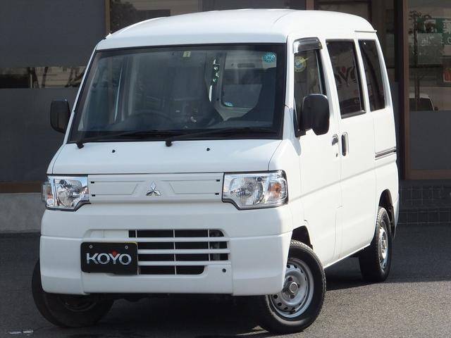 三菱 CD ハイルーフ 買取直販 ポータブルナビ ワンセグ ETC