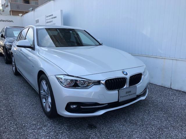 「BMW」「BMW」「セダン」「高知県」の中古車