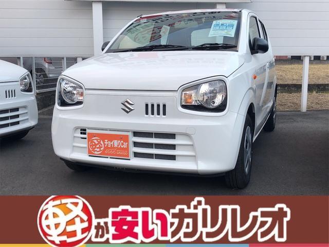 スズキ L キーレス エアコン パワステ シートヒーター 軽自動車 660cc