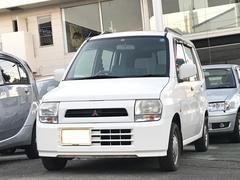トッポBJM 5MT 4WD