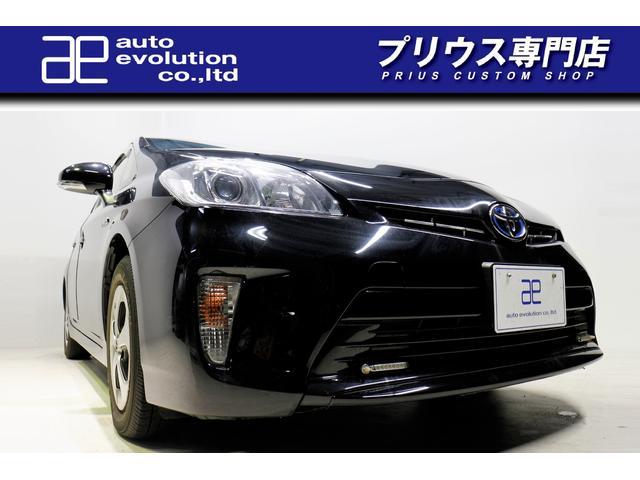 トヨタ S 15AW メモリーナビ TV ETC HIDライト