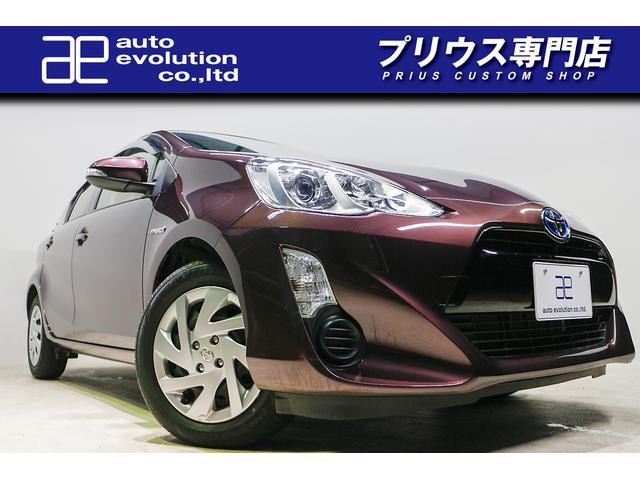 トヨタ S ナビ フルセグTV バックカメラ ETC オートライト