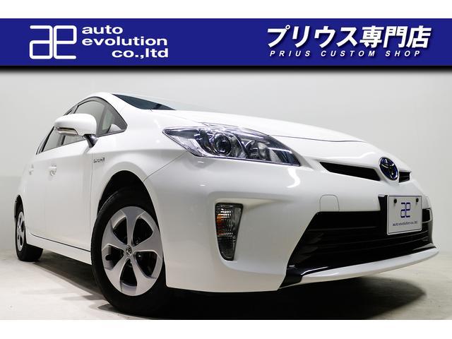 トヨタ S ナビ TV Pスタート ETC 15AW オートエアコン