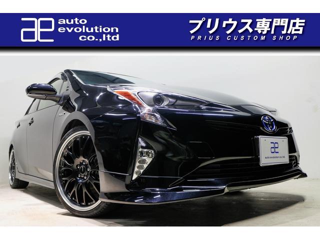 トヨタ S 純正エアロ新品19AW新品ダウンサスサンルーフナビTV