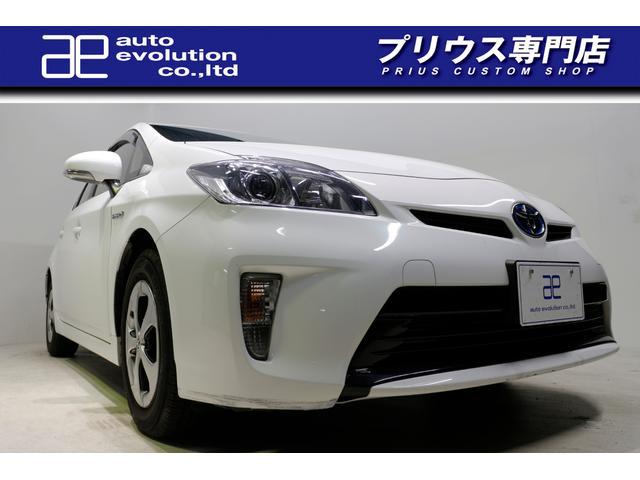 トヨタ S 15AW ナビ TV Pスタート Bカメラ ETC