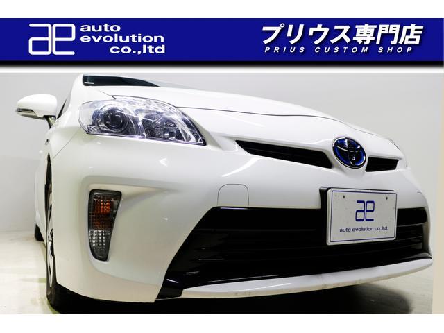 トヨタ 15AW ナビ TV Pスタート オートエアコン