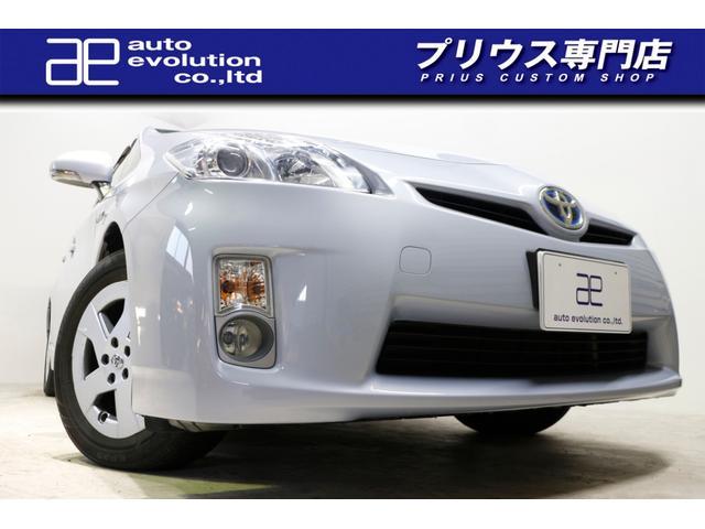 トヨタ S オーディオ ETC 15AW プッシュスタート