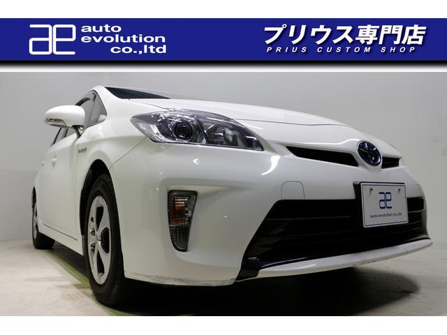トヨタ 後期S ナビ TV Pスタート ETC 15AW