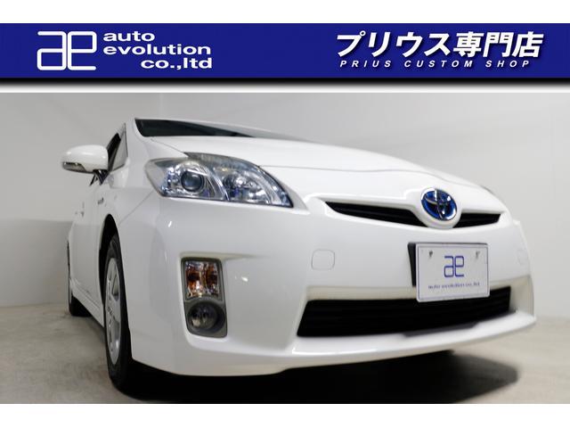 トヨタ 前期S ETC オートエアコン オーディオ プッシュスタート