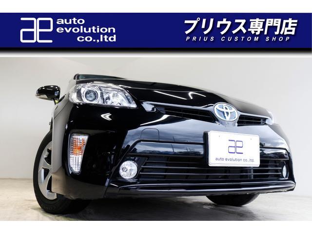 トヨタ 後期S 新品ナビ ETC Bカメラ HIDオートライト