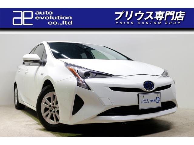 トヨタ S 衝突被害軽減B ナビ TV  クルコン LED 15AW