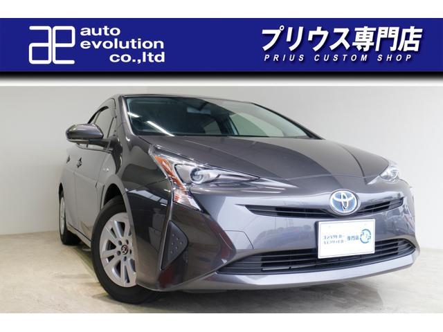 トヨタ S ATエアコン LED 15AW ATエアコン