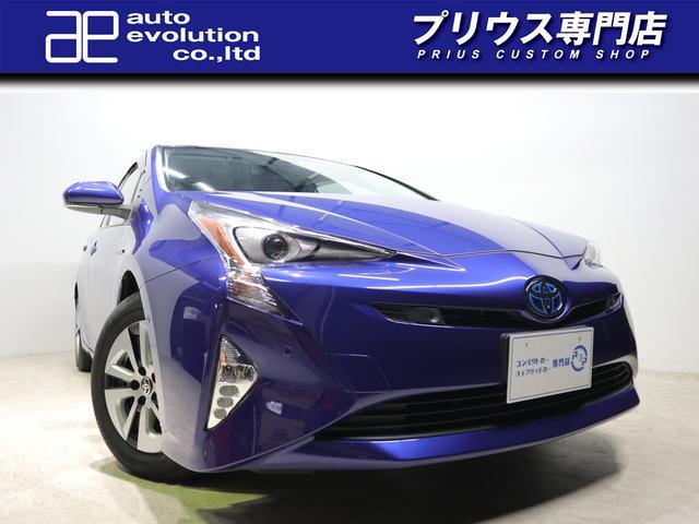 トヨタ A メモリーナビ 衝突被害軽減ブレーキ クルコン ETC
