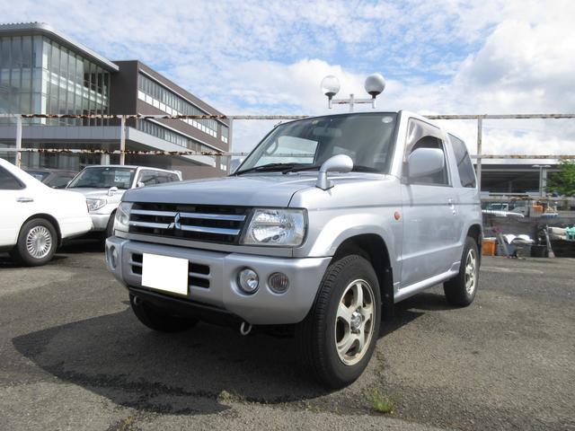 XR ナビ バックカメラ 2WD ワンセグTV