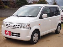 オッティS キーレス ETC ベンチシート 軽自動車 660