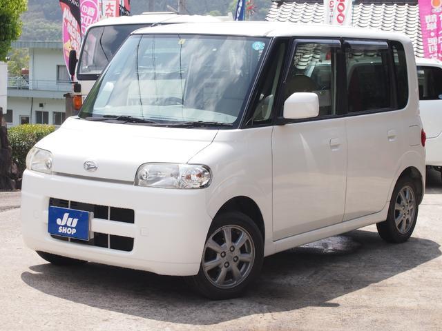 ダイハツ X キーレス CDデッキ 軽自動車 660 ベンチシート